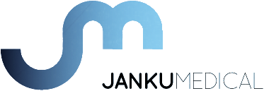 JANKU MEDICAL